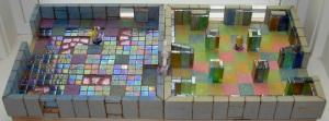 GlassSecret