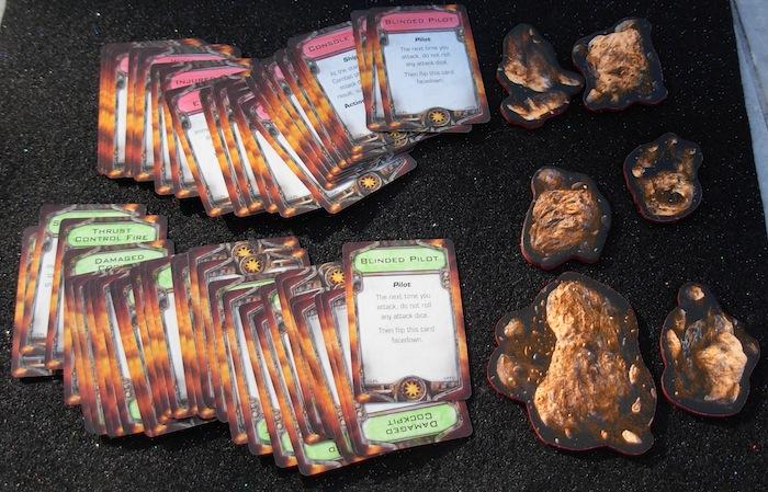 orangerocks2decks.jpg
