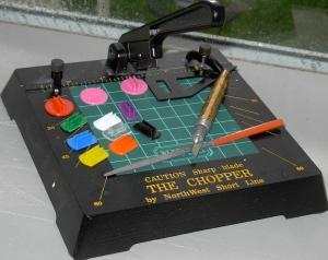 TheChopper